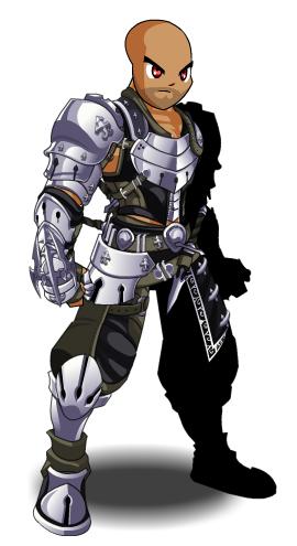 LegionMercenaryM.png