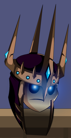 LichLordHelm.png