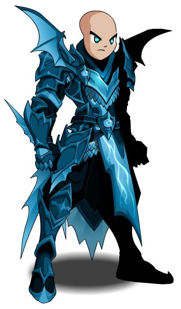 LightningDragonswornChampionM.png