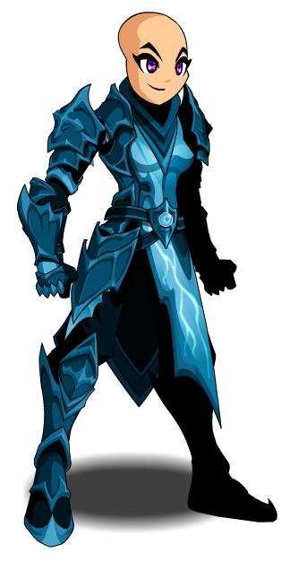 LightningDragonswornWarriorF.png