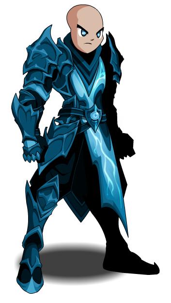 LightningDragonswornWarriorM.png