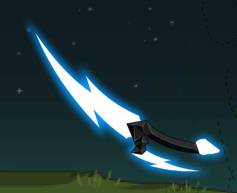 LightningKnuckleSword.png
