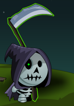 LilDeath.png