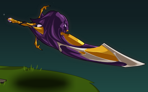 Lion'sFangBlade.png