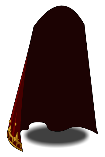 LordBrentan'sCape.png