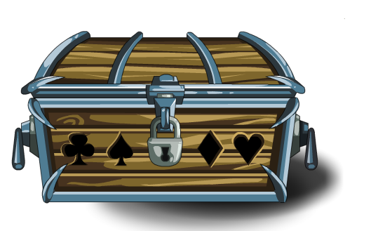 LuckySuitTreasureChest.png