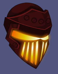 Magmamancer'sGuard.png