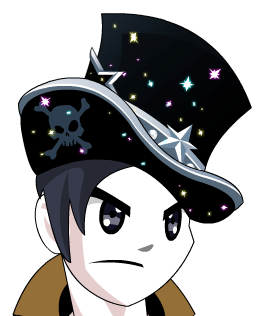MaleGalacticNaval.png