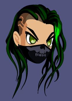 MaskedDeathRider.png
