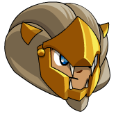 Maximillian'sHelmet.png