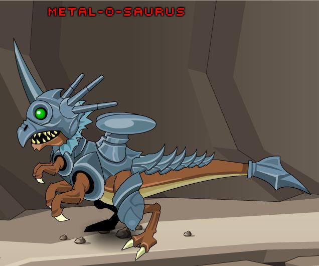Metal-o-Saurus.png