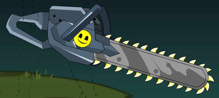 MetalSneevilChainsaw.png