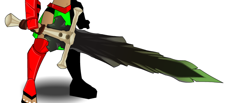MicroGiant'sBlade.png