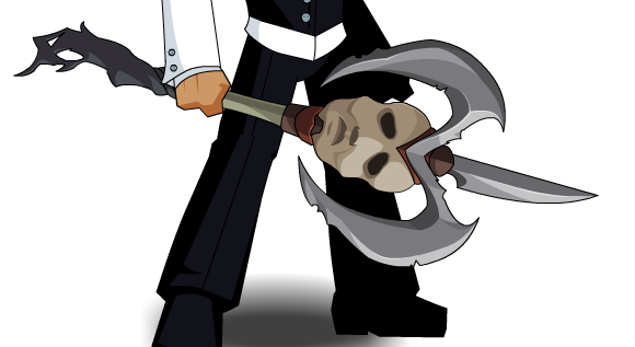 Mikey'sAxe.png
