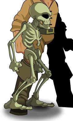 MiniatureSkeleton.png