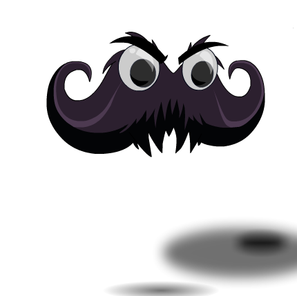 MustachiotheMagnificent.png