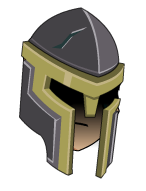 MutedHelm.png