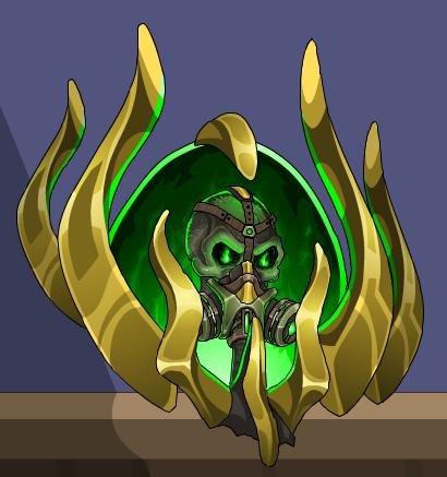 NecronautHelm.png