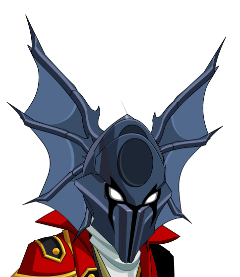 NightmareHelm.png