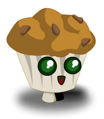 Nubmuffin.png