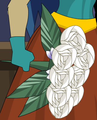 Nursey'sWeddingBouquet.png