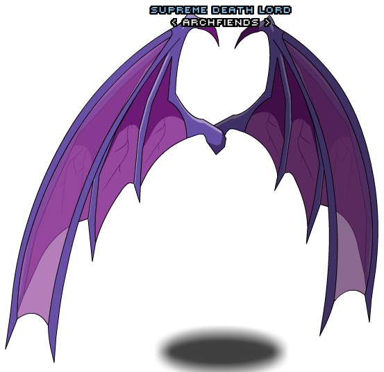 Nythera'sWings.png