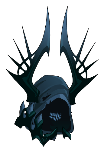 OathKeeperCowl.png