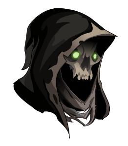 ObsidiaSkull.png
