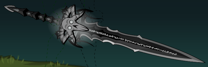 ObsidianFrostReaver.png