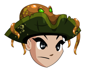 OctopusCaptainHat.png