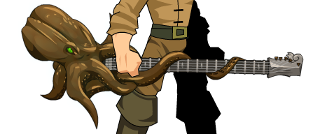 OctopusGuitar.png