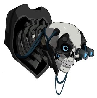 OculusRippedHelm.png