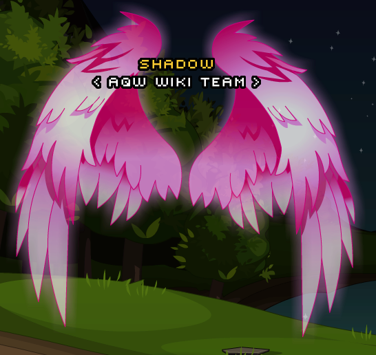 OhMyGoddessWings.png