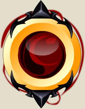 BloodShadowCaster.png