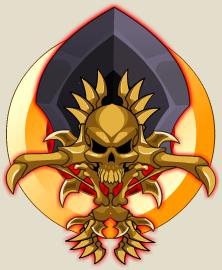DoomStarterPackage.png