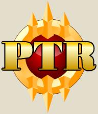 PTRTester.png