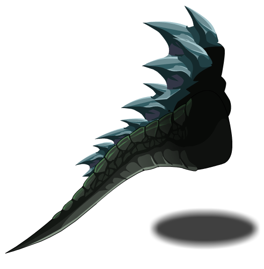 OMGZillaSpikedTail.png