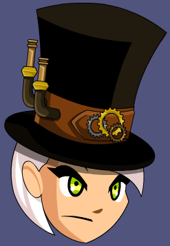 OverGearedTopHat.png