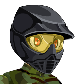 PaintballFaceshield.png