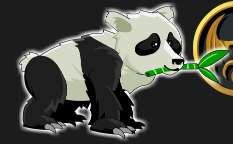 PandaCubO.png