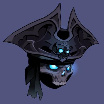 ParagonSkullface.png