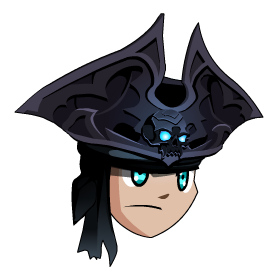 ParagonTricorn.png