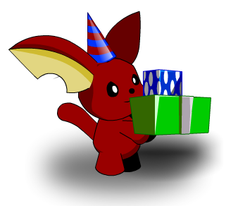 PartyTwillyPet.png