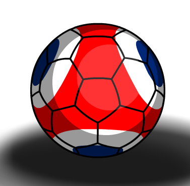 PatrioticAQWorldCupBall.png