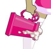 PinkGobletofLoveN.png