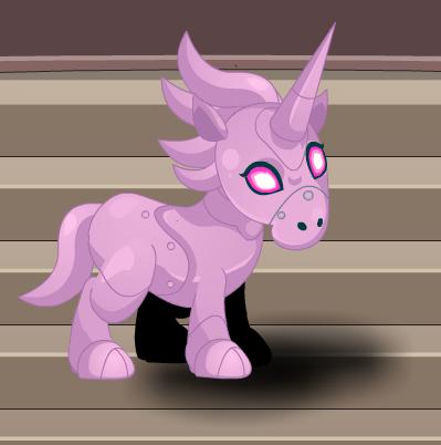PinkRoboticUnicorn.png