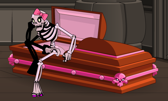 Pinkomancer'sCoffin.png