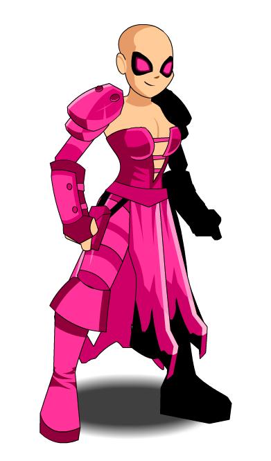PinkomancerF.png