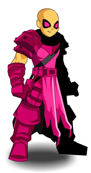 PinkomancerM.png
