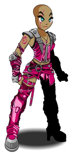 PinkScarRockerF.png